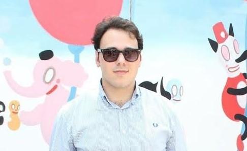 Vito Maratea (2)