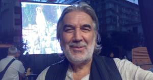 Vito Mercurio