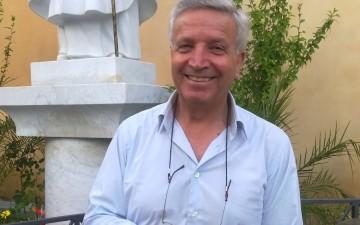 Vito Pindozzi