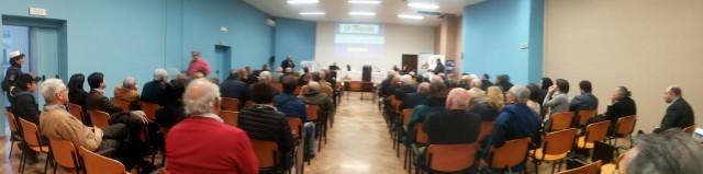 Vito-Pompeo-Pindozzi-Convegno