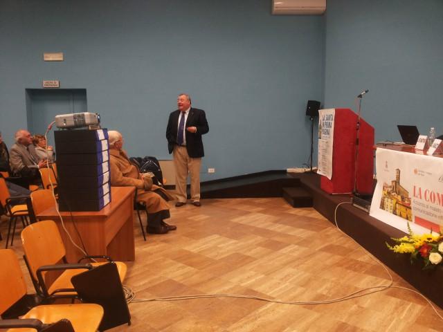 Vito-Pompeo Pindozzi-Convegno-Eboli