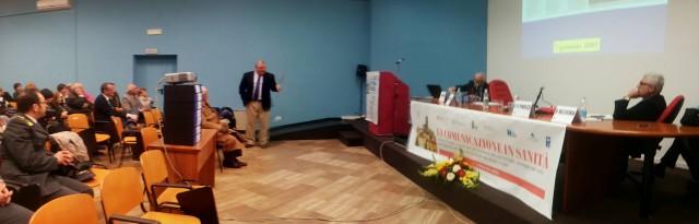 Vito-Pompeo-Pindozzi-Convegno-Eboli