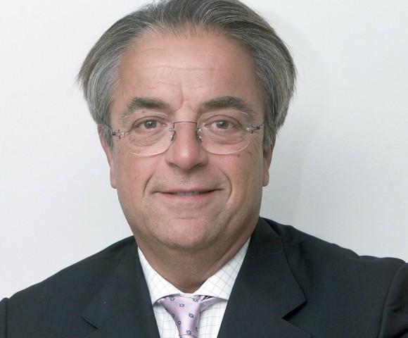 Vito Santese