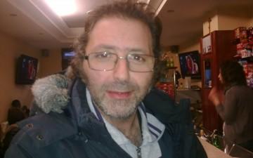 Vito Sparano