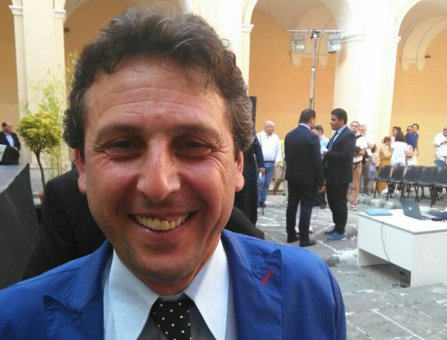 Vittorio Bonavoglia (3)