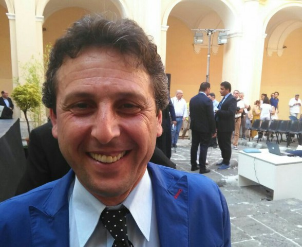Vittorio Bonavoglia