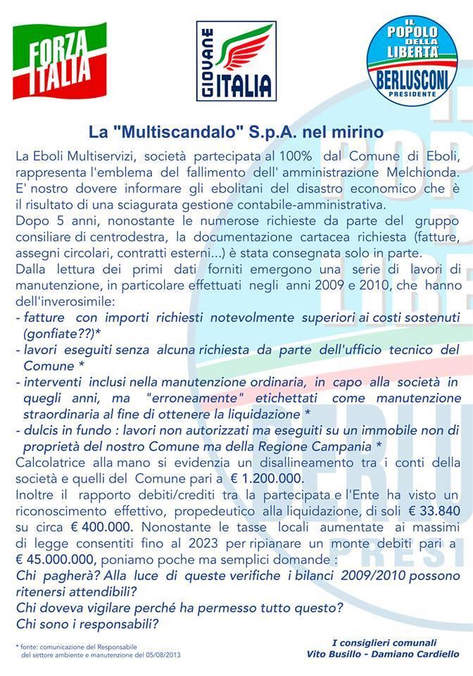 Volantino-PDL-Multiservizi