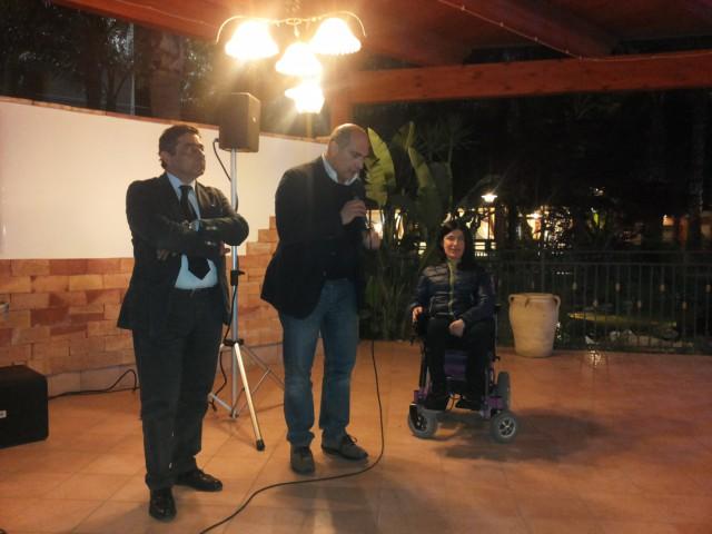 Volpe-Cozzolino-Petrobe-Hotel San Luca-