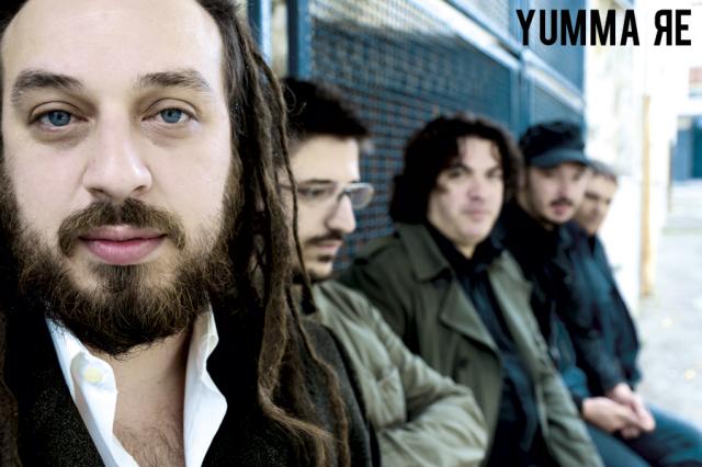Yumma-re-Sing-Sing-2013
