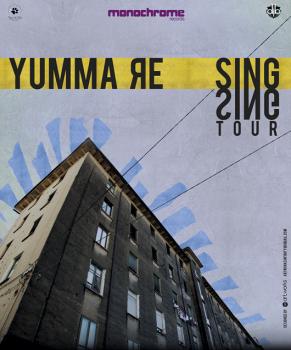 Yumma-re-Sing-Sing-tour1