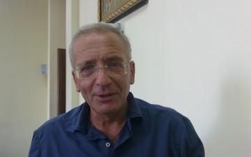 Fernando Zara