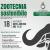 Convegno a Capaccio-Paestum sulla Zootecnia sostenibile