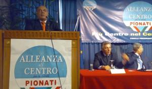 Raffaele Colucci