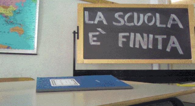 Referendum Abrogativo Buona scuola Governo Renzi