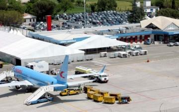 aeroporto-salerno-costa-d-amalfi