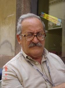 Aldo Loris Rossi