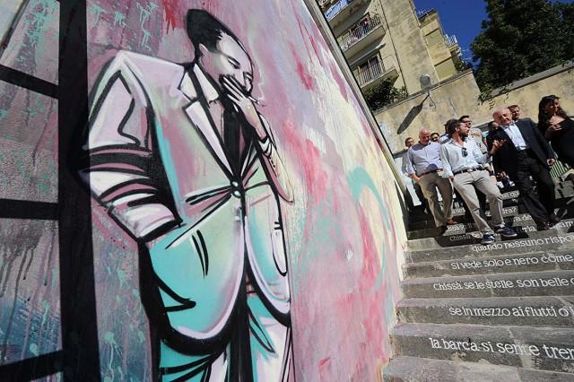 alfonso-gatto-murales-foto Massimo Pica