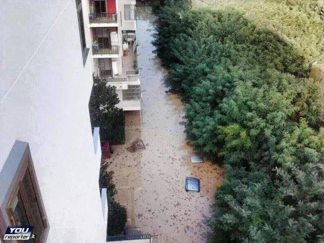alluvione-battipaglia