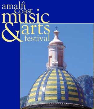 amalfi-coast-music-and-arts-festival