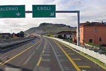 anas_SalernoReggio_uscitaEboli