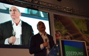 andrea-cozzolino-elezioni-regionali-campania-primarie