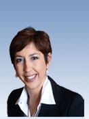 Anna Ferrazzano