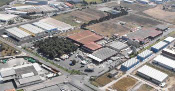 area-industriale-battipaglia-veduta-aerea