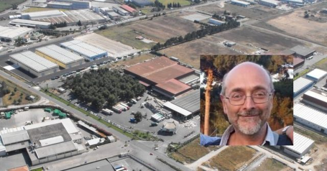 area-industriale-Battipaglia-veduta-aerea-Valerio Longo