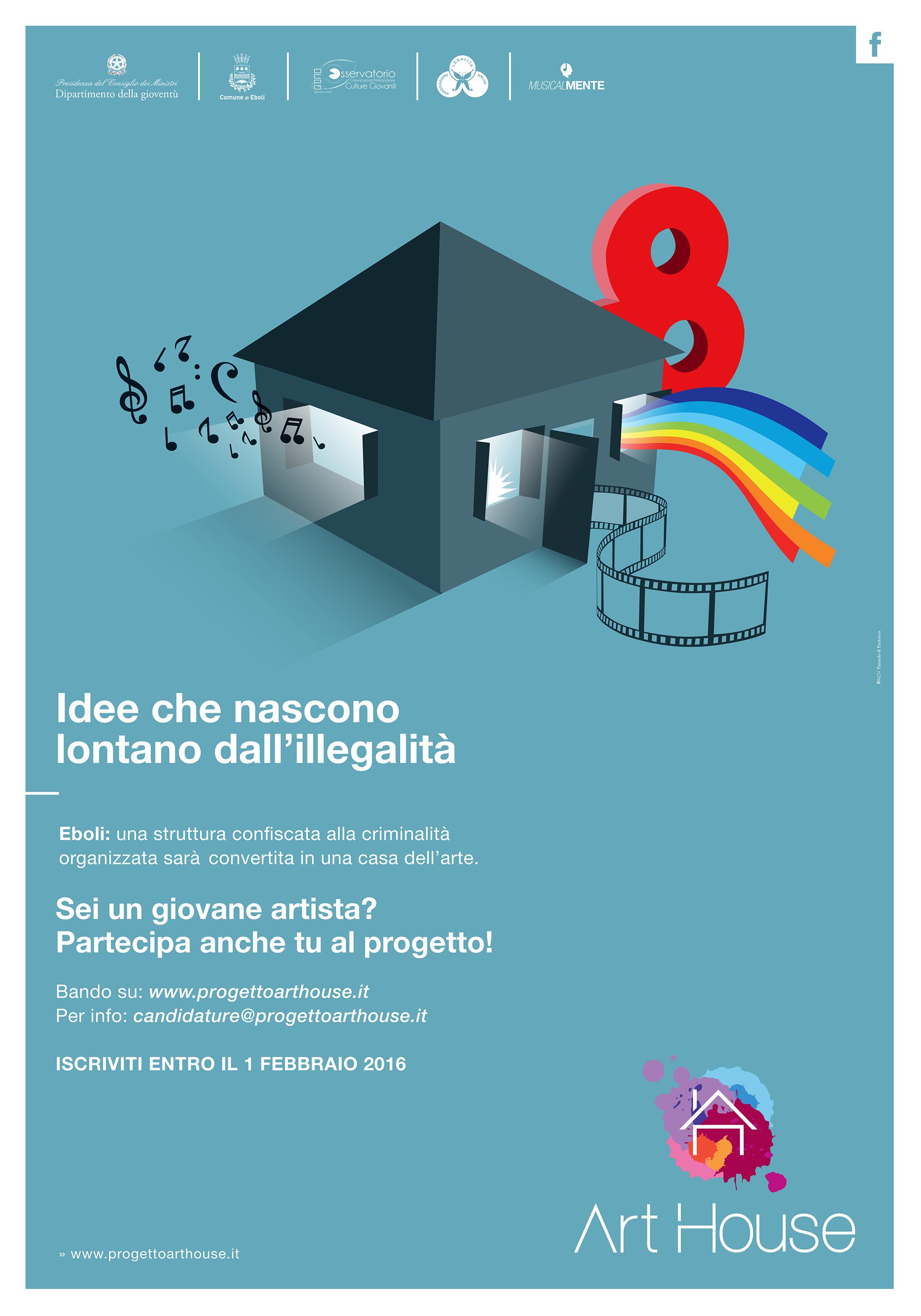art_house _manifesto(1)