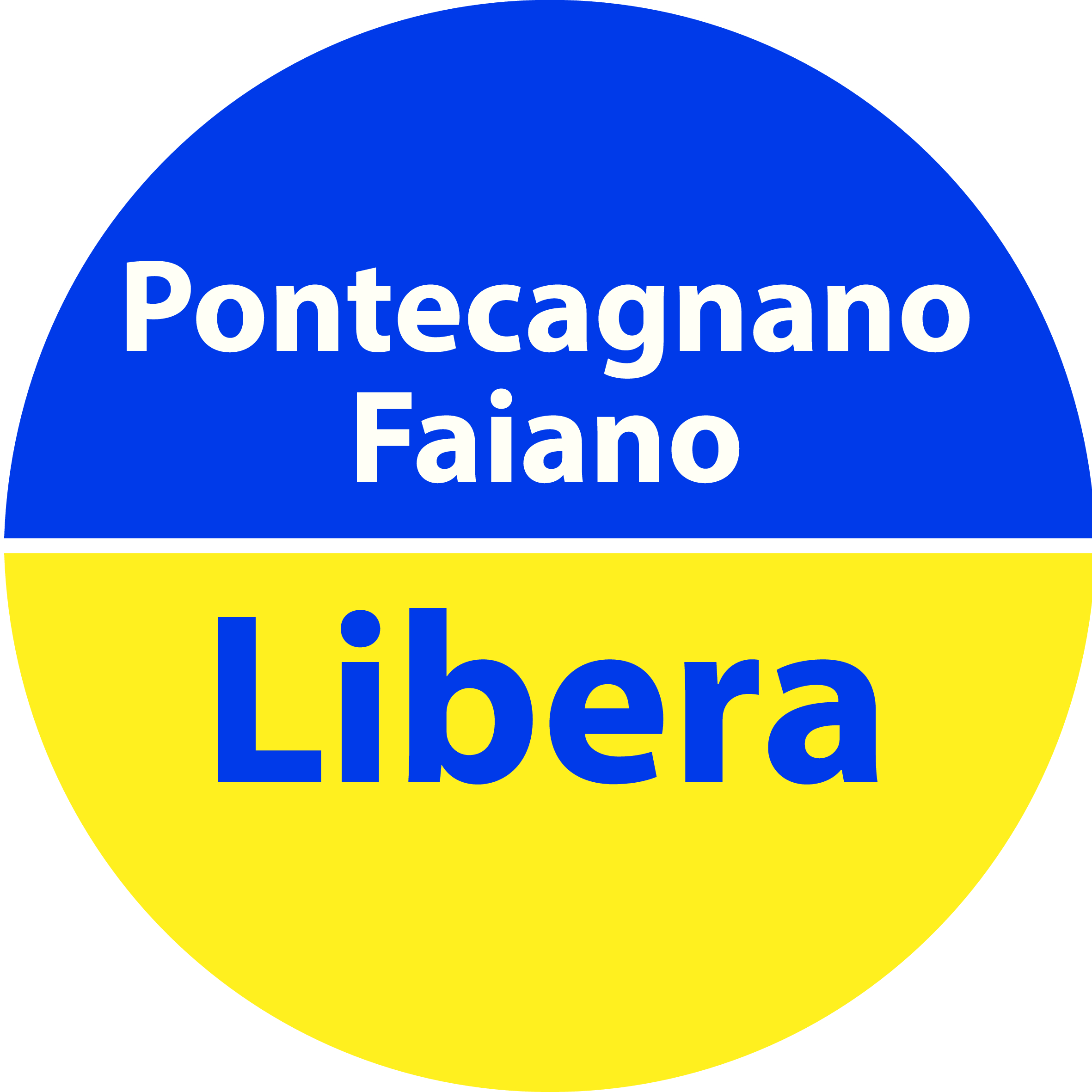 associazione-Pontecagnano Libera
