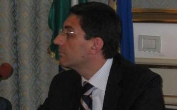 Attilio Astone