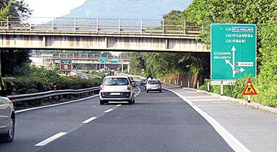 autostrada_raccordo_salerno_avellino