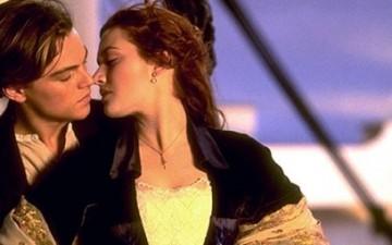 bacio-famoso-san-valentino