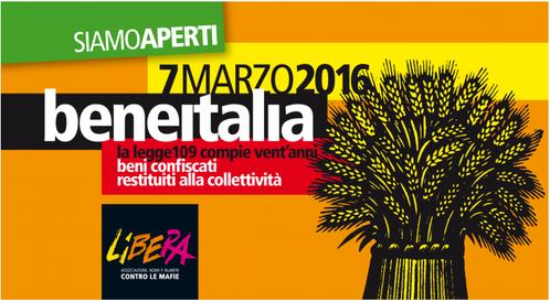 banner_beneitalia