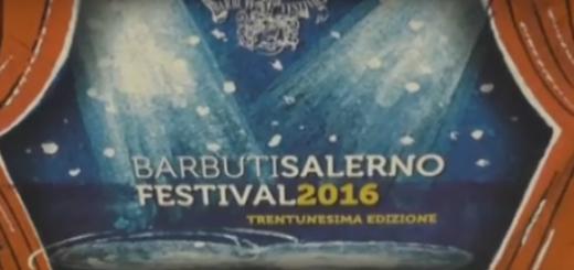 XXXI Barbuti Festival 2016