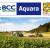 La BCC Aquara aderisce all'accordo ABI-Regione sui Piani di Sviluppo P.S.R.