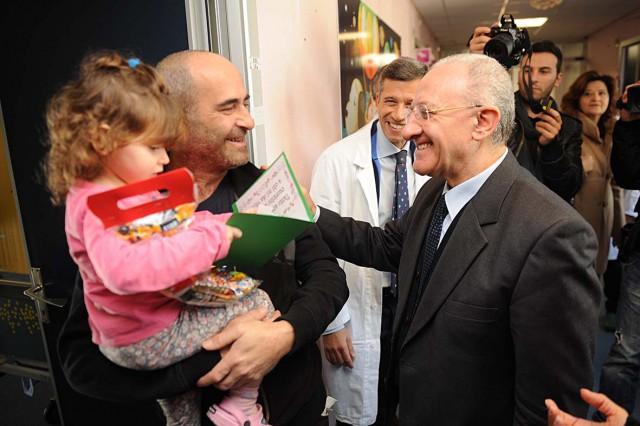 befana-2014-De-Luca-Reparto-Pediatria.