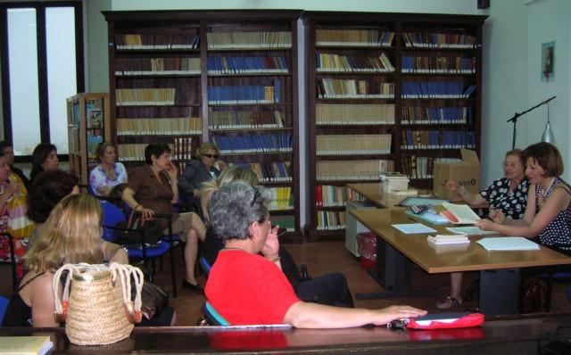 biblioteca-comunale-gruppo-di-lettura
