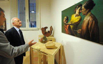 biennale-arte-Salerno-De-Luca