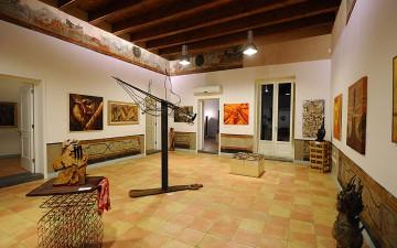 biennale-darte-Salerno-Palazzo-Fruscione