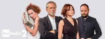 blog-caterpillar-Sara Zambotti-Massimo Cirri-Marta Zoboli-Paolo Labati