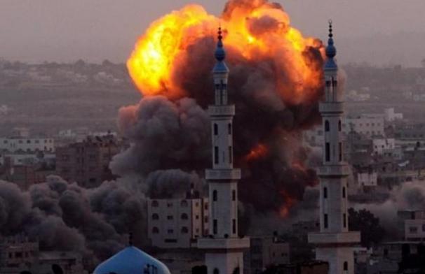 bombardamenti-a-gaza-640x420