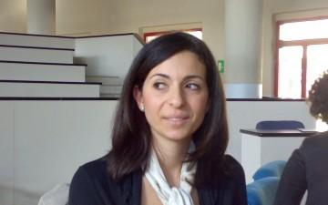 Annarita Bruno