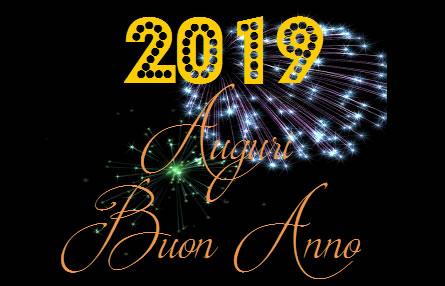 buon-anno-2019-