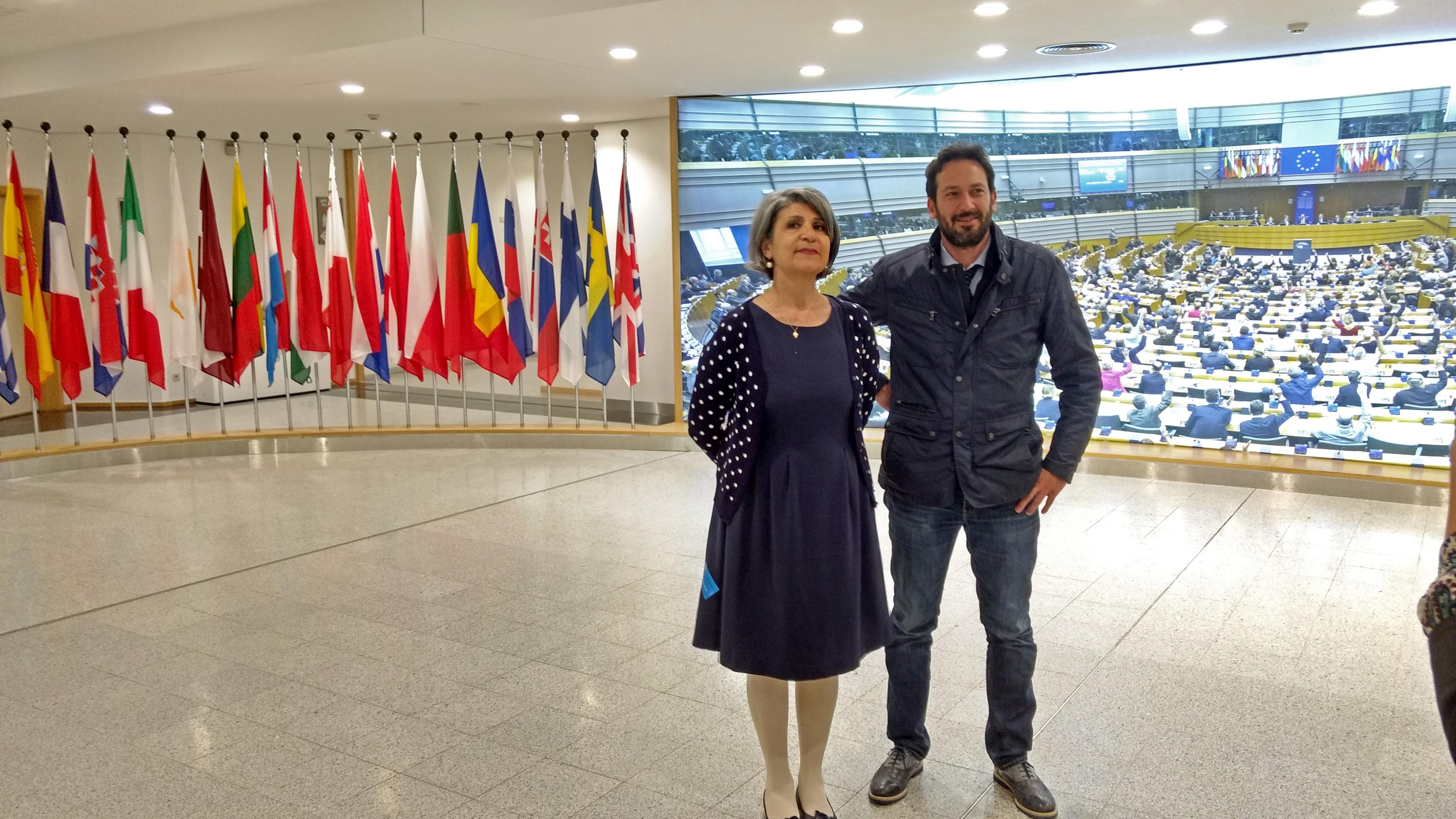 Muscará-Cammarano-ue-fondi-europei