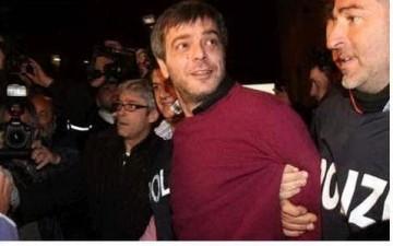 camorra_il_boss_dei_casalesi_si_pentito_antonio_iovine_collabora_con_la_giustizia-