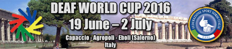 campionato-mondiale-calcio-per-sordi2016