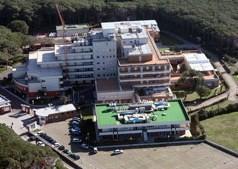 campolongo hospital