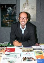 Carmine Caprarella (Sin. e Libertà)