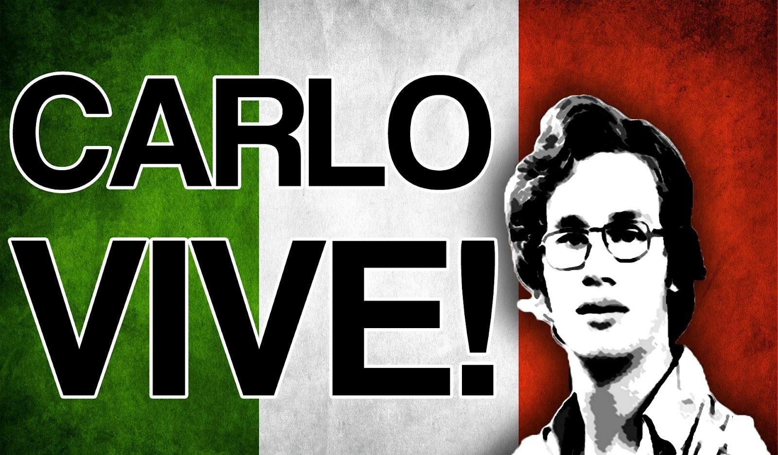 Carlo Falvella
